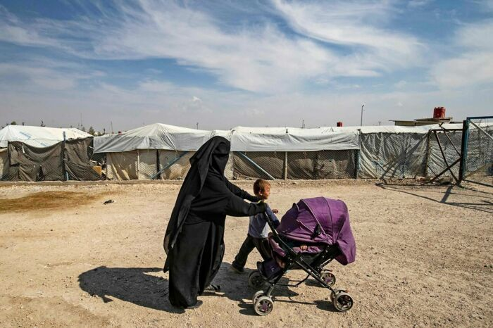 https://berlingske.bmcdn.dk/media/cache/resolve/image_x_large/image/136/1362463/23595335-syria-conflict-is-displaced.jpg