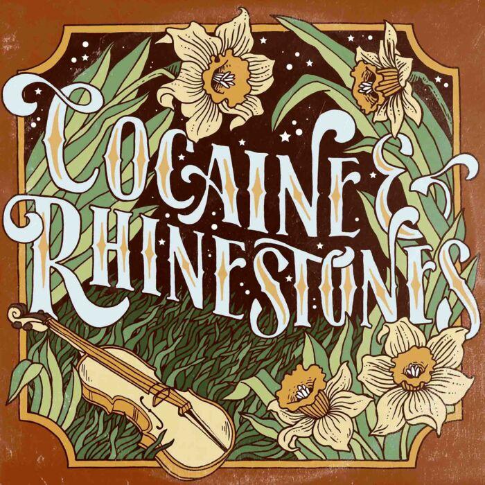 Cocaine & Rhinestones